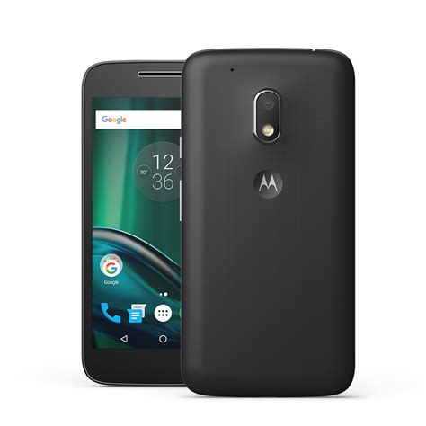 Moto G5 Specs Reveals in Brazil: 2GB RAM and Android