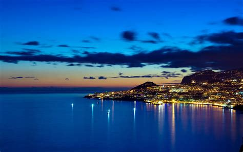 Monaco Wallpapers Images Photos Pictures Backgrounds