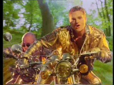 ERASURE LAY ALL YOUR LOVE ON ME - YouTube