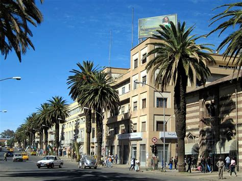 Eritrea receives $9 million in EU funding for geothermal