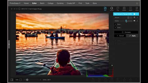 Best Photo Background Changer and Editor in 2018